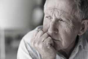 Philadelphia Elder Abuse Attorney