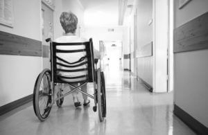 Philadelphia Nursing Home Abuse Lawyer