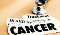Cancer Misdiagnosis