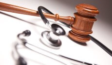 Suing Multiple Parties for Medical Malpractice
