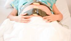 perinatal hypoxia