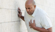 heart attack misdiagnosis