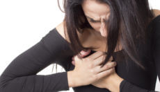 Who Is Most At Risk For A Heart Attack Misdiagnosis - Philadelphia PA
