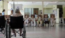 Prescription Medication Errors In Nursing Homes in Philadelphia PA