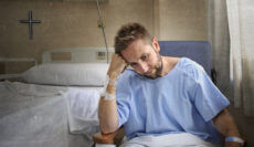 Rehab Hospital Errors Attorneys