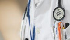 failure to diagnose meningitis