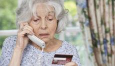 Signs of Elder Financial Abuse in Philadelphia Pennsylvania