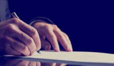 Nursing Home Arbitration Agreements