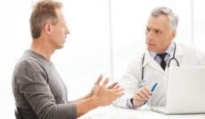 rude doctors