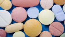 Attorneys For Medication Errors