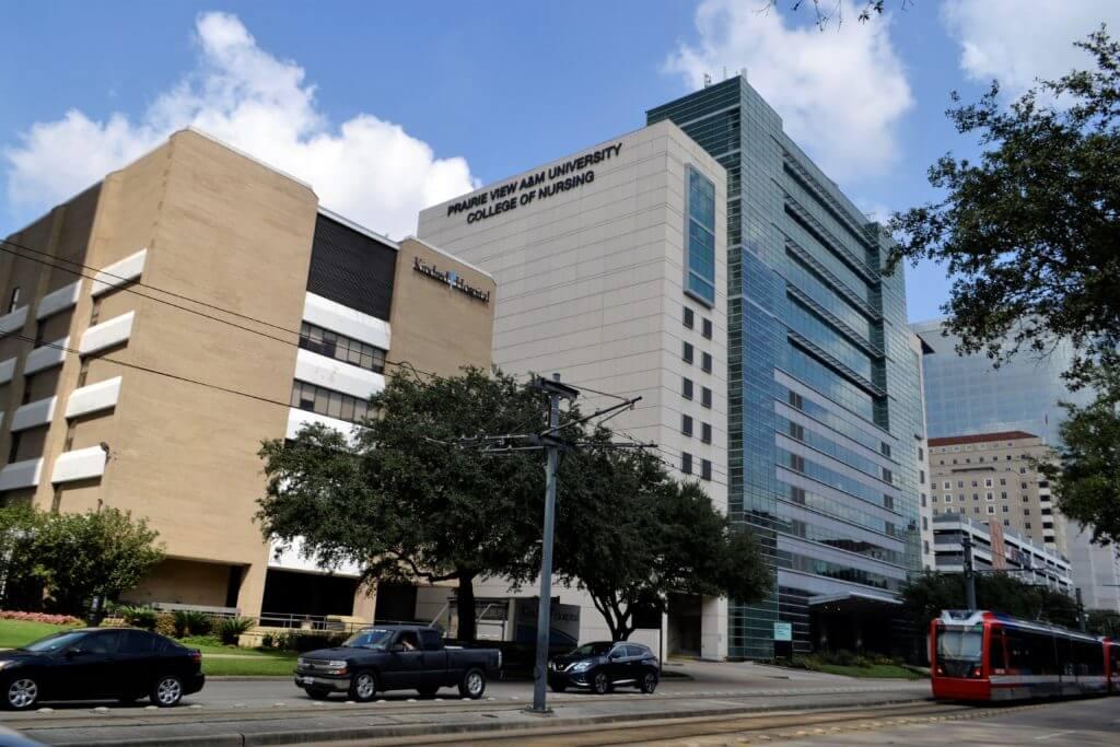 Pennsylvania Hospital Negligence Lawyers