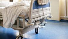 Hospital Negligence Attorneys