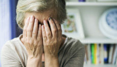 Financial Elder Abuse Claims