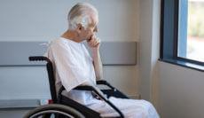 Elderly Exploitation Lawyers