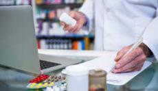 Diabetes Medication Errors