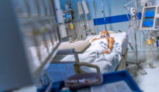 Intensive Care Unit Malpractice